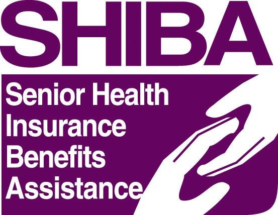shiba logo