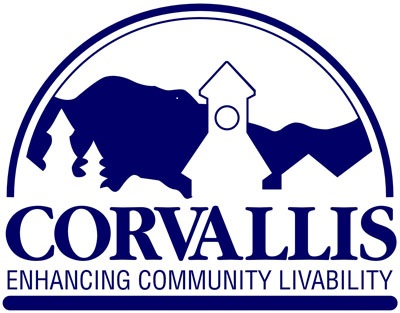 Corvallis Active Transportation